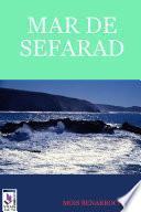 Mar De Sefarad