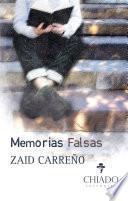 Memorias Falsas