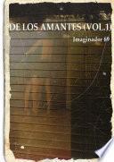 Mi Libro De Tapa Blandade Los Amantes (vol.1)