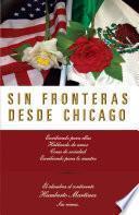Sin Fronteras Desde Chicago