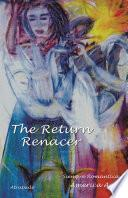 The Return...renacer