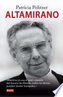 libro Altamirano