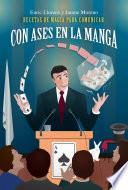 libro Con Ases En La Manga
