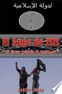libro El Auge De Isis La Nueva Cruzada De Occidente