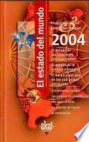 El Estado Del Mundo 2004
