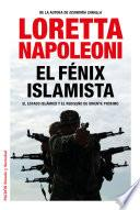 libro El Fénix Islamista