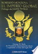 libro El Imperio Global