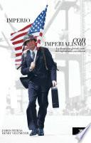libro Imperio Con Imperialismo/ Empire With Imperialism