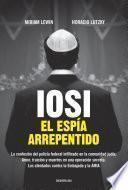 libro Iosi