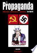 libro La Propaganda En El Siglo Xx