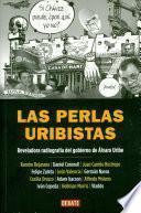 Las Perlas Uribistas