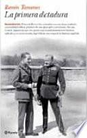 libro Ni Mussolini Ni Franco