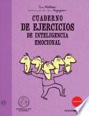 Cuaderno De Ejercicios De Inteligencia Emocional