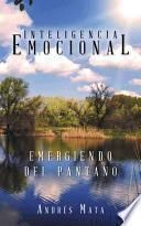 Emergiendo Del Pantano: Inteligencia Emocional