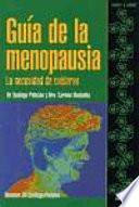 Guía De La Menopausia