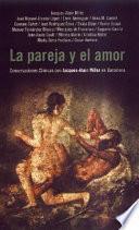 libro La Pareja Y El Amor