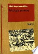 libro Psicología Evolutiva