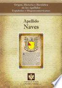 Apellido Naves