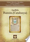 Apellido Ramón (catalunya)
