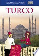 Turco (idiomas Para Viajar)