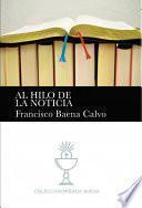 Al Hilo De La Noticia