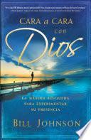 libro Cara A Cara Con Dios
