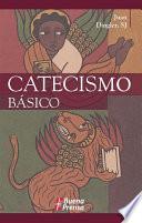 libro Catecismo Básico