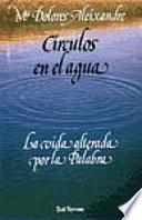 libro Círculos En El Agua