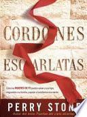 Cordones Escarlatas