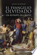 libro El Evangelio Olvidado
