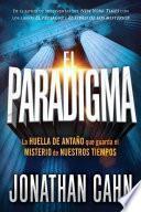 libro El Paradigma