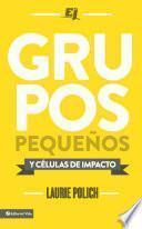 Grupos Pequeños Y Células De Impacto