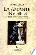 La Amante Invisible