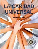 La Caridad Universal