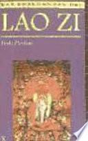 Las Enseñanzas De Lao Zi
