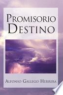 Promisorio Destino