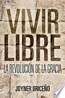 Vivir Libre