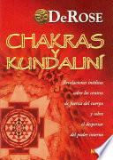 Chakras Y Kundaliní