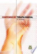 Compendio De Terapia Manual (bicolor)