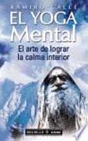El Yoga Mental