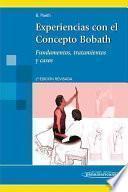 libro Experiencias Con El Concepto Bobath
