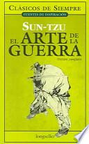 libro El Arte De La Guerra / The Art Of War