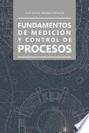 Fundamentos De Medición Y Control De Procesos