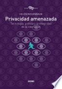 Privacidad Amenazada