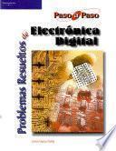 Problemas Resueltos De Electrónica Digital
