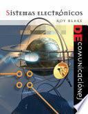 libro Sistemas Electrónicos De Comunicaciones