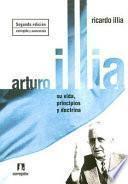 Arturo U. Illia