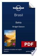 libro Brasil 6_11. Bahía