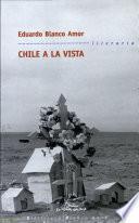 Chile A La Vista