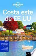 Costa Este De Ee Uu 2